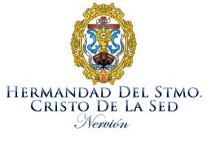 TIENDA HERMANDAD DE NERVIÓN
