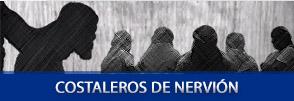 COSTALEROS DE NERVIÓN